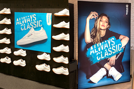 BIGPRINTS_always-Classics-la-nueva-colecion-Reebok-con-Gigi-Hadid