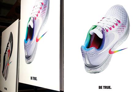 BIGPRINTS_campana-publicitaria-BETRUE-de-Nike