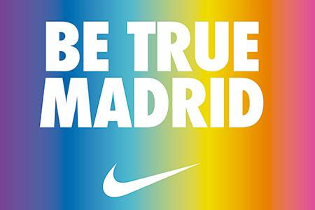 BIGPRINTS_campana-publicitaria-punto-de-venta-BETRUE-de-Nike