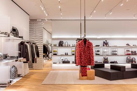 BIGPRINTS_colocacion-luz-blanca-tienda-Dior-homme