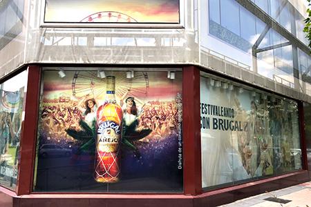 BIGPRINTS_comunicacion-visual-espacio-Prisma-Madrid-FestivaleandoConBrugal