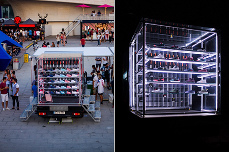 BIGPRINTS_coolway-foot-truck-custom-retail-Valencia-Spain