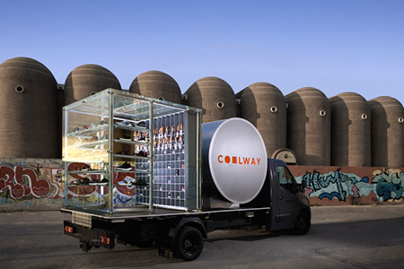 BIGPRINTS_coolway-foot-truck-exposicion-producto-Valencia-Spain
