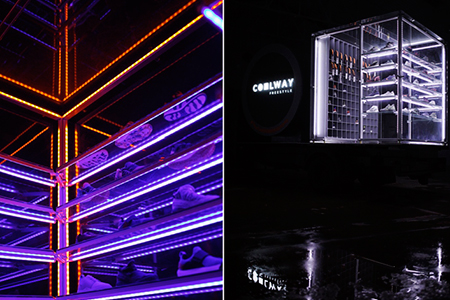 BIGPRINTS_coolway-foot-truck-iluminacion-LEDS-custom-retail-LEDS-Valencia-Spain