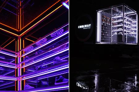 BIGPRINTS_coolway-foot-truck-iluminacion-LEDS-custom-retail-LEDS-Valencia-Spain