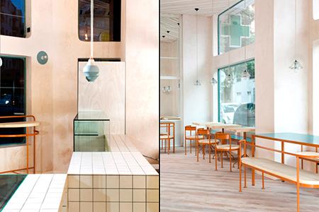 BIGPRINTS_decoracion-interior-azulejos-restauracion-expositor-mobiliario-cafeteria