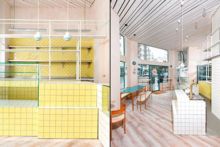 BIGPRINTS_decoracion-interior-expositor-mobiliario-cafeteria