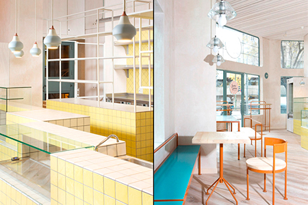 BIGPRINTS_decoraciones-novedosas-azujejo-restauracion-mobiliario-cafeteria