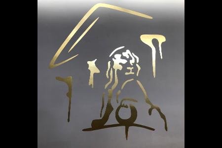 BIGPRINTS_decorado-con-logotipo-creado-para-la-ocasion