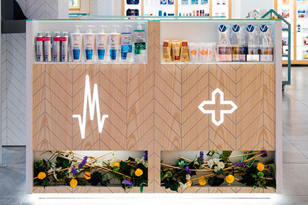 BIGPRINTS_diseno-fabricacion-mobiliario-farmacia