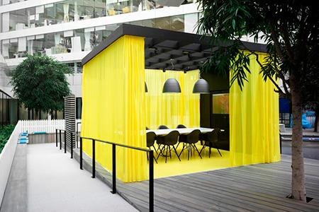 BIGPRINTS_espacio-de-trabajo-sala-de-reuniones-Adidas-Valley