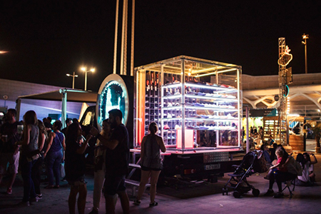 BIGPRINTS_evento-coolway-foot-truck-custom-retail-Valencia-Spain