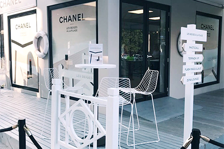 BIGPRINTS_evento-de-verano-Les-Beiges-Chanel