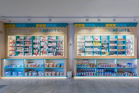 BIGPRINTS_fabricacion-mobiliario-farmacia