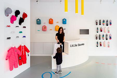 BIGPRINTS_identidad-de-marca-zapateria-infantil-Little-Stories-en-Valencia