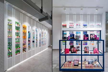 BIGPRINTS_iluminacion-farmacia-valencia