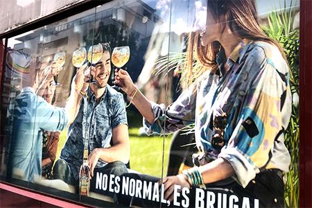 BIGPRINTS_instalacion-escaparates-espacio-Prisma-Madrid-FestivaleandoConBrugal