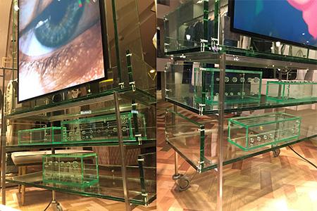 BIGPRINTS_instalacion-pantallas-escaparate-Stella-McCartney
