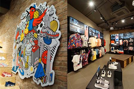 BIGPRINTS_la-tienda-mas-grande-de-Foot-Locker-en-Europa-interior-obra-de-arte-a-medida