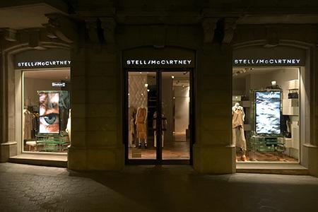 BIGPRINTS_mobiliario-escaparate-Stella-McCartney