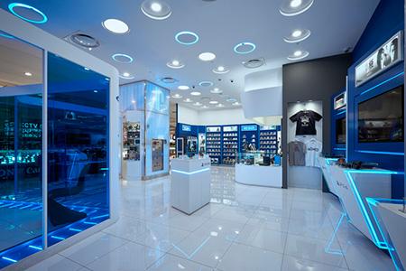 BIGPRINTS_mobiliario-personalizado-Play-Station-Shop-Seul