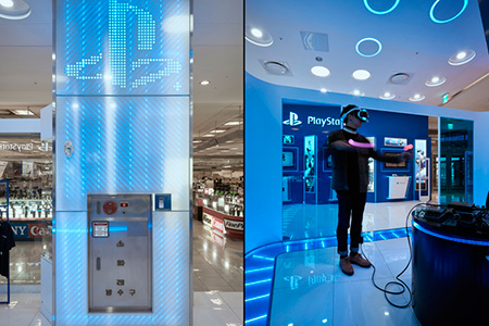 BIGPRINTS_mobiliario-personalizado-iluminacion-LED-Play-Station-Shop-Seul