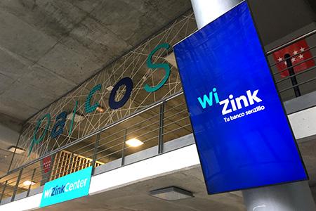 BIGPRINTS_patrocinio-wizink-center-palacio-de-los-deportes-decoracion-palcos-vip