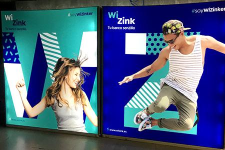 BIGPRINTS_patrocinio-wizink-center-palacio-de-los-deportes-imagen-grafica