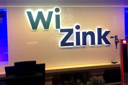 BIGPRINTS_patrocinio-wizink-center-palacio-de-los-deportes-rotulo-retroiluminado-zona-ocio