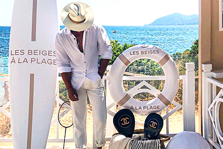 BIGPRINTS_pop-up-chanel-itinerante-por-playas-spain