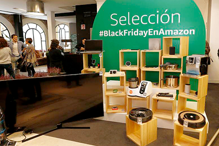 BIGPRINTS_pop-up-efimeros-de-Amazon-Madrid