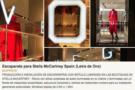 BIGPRINTS_premios-letra-oro-2017-instore-escaparate-stella-mccartney