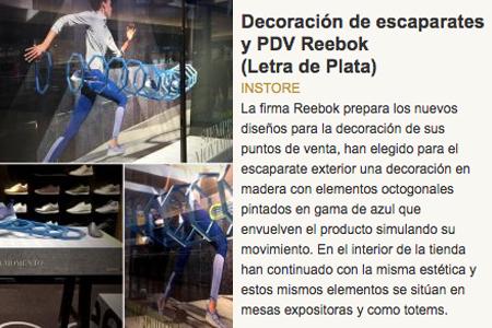 BIGPRINTS_premios-letra-plata-2017-instore-decoracion-escaparates-PDV-reebok