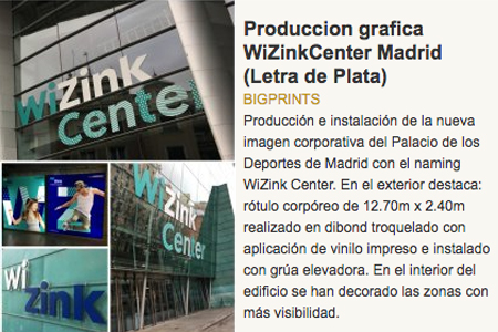 BIGPRINTS_premios-letra-plata-2017-produccion-grafica-wizink-center-madrid