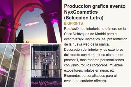 BIGPRINTS_premios-letra-seleccion-2017-produccion-grafica-evento-nyxcosmetics
