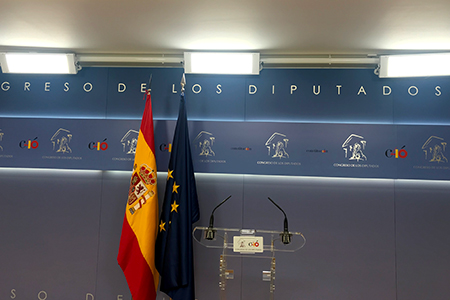 BIGPRINTS_produccion-e-instalacion-del-rotulo-trasero-iluminado