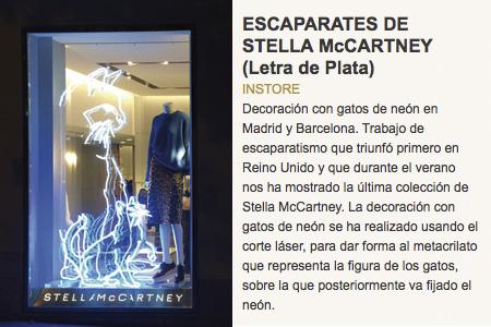 BIGRINTS_Decoracion-escaparates-Stella-McCartney-Spain