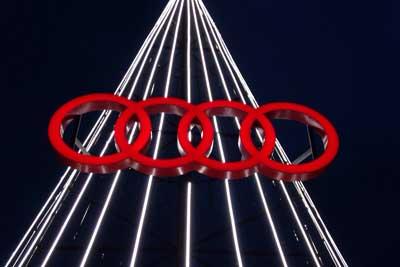 BigPrints_estructura-arbol-Navidad-iluminacion-leds-audi
